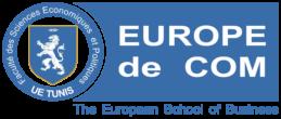 EDCom-Logo