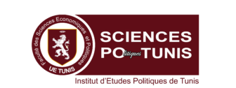 Logo Sciences Po-final