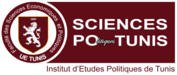 Sciences Po-logo