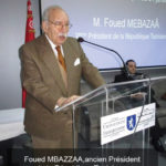 Foued MBAZZAA