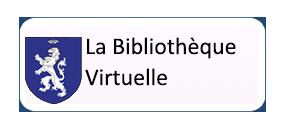 biblio