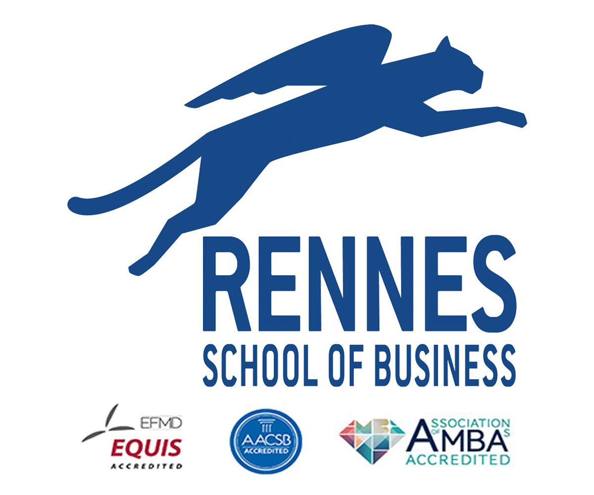 double dipl u00f4me entre rennes school of business et l u0026 39 europe