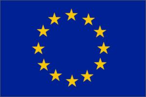 Drapeau_UE