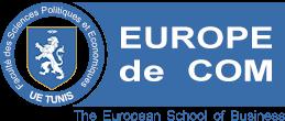 Logo-EDCOM-1