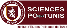 Logo-Sciences-Po (1)
