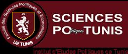Logo-Sciences-Po (1)