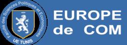 Logo EDCOM-2020