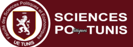 Logo Sciences Po-2020
