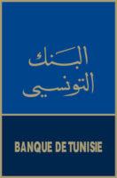 Logo_Banque_Tunisie