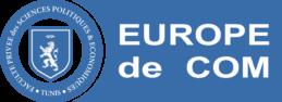 Logo-EDCOM-2021