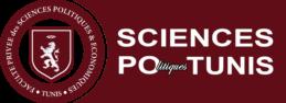 Logo-Sciences-Po2021
